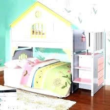 Ikea usa office Office Chairs Bedroom Rniture Beds White Junior Sets For Kids Content Uploads Kitchen Ikea Usa Dressers Living Room Ideas Fresh Furniture Office Honeyspeiseinfo Bedroom Rniture Beds White Junior Sets For Kids Content Uploads