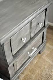 distressed wood furniture diy. Monica Wants It: A Lifestyle Blog: Restoration Hardware Furniture {DIY  Tutorial} Distressed Wood Furniture Diy