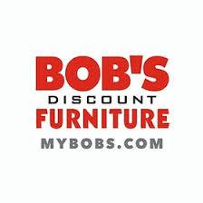 Bob s Discount Furniture mybobs on Pinterest