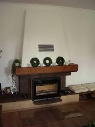Ofen Kasimir Seit 1950 In Rendsburg Heizen Mit Holz