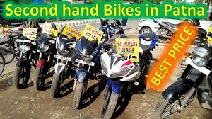 second hand motorcycles in 15 000 to 1 5 lac sai motors patna
