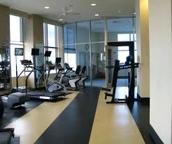basement gym ideas. Home Gym Ideas Basement Genial Exercise Room Colors Decor Decorating  Gallery E