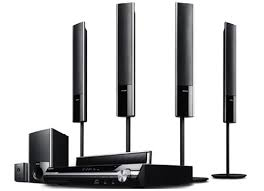 home theater system sony. electronics online store in bangladesh home theater system sony a
