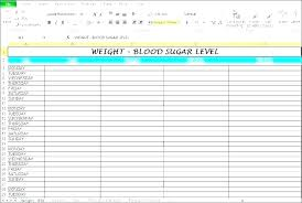 Blank Workout Logs Weight Template Excel Gym Workout Log Lovely Plan