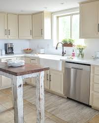 farmhouse style furniture. Counter Height Kitchen Table With Chairs High Set Farmhouse Furniture Living Room Style S