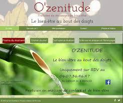 Citation Zenitude Citation Damour