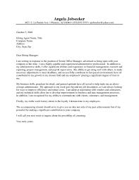 Sample Cover Letter Hospitality Australia Paulkmaloney Com