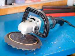 how to repair water damaged particleboard