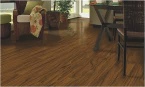 ... Cleaning Engineered Hardwood Floors Anderson Cleaning Engineered  Hardwood Floors. Q: How ...