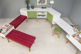 furniture for waiting rooms. waiting room with debedelinefurniture furniture for rooms