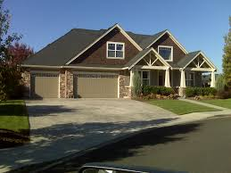 garage door with entry doorInterior Ideas Outstanding Driveways And Garage Door With Front