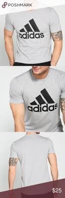 8 Best Adidas Crew Images Adidas Adidas Shoes Me Too Shoes