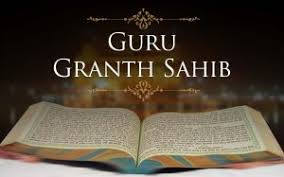 The Bhawan   Guru Ravidass Bhawan
