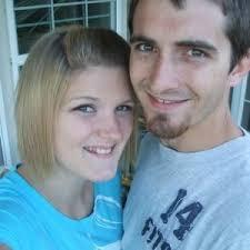 Janell Ross Facebook, Twitter & MySpace on PeekYou