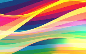 Colour Backgrounds Free Quality Color Lines Backgrounds For Powerpoint Lines Ppt Templates