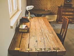 Tavoli Da Pranzo Maison Du Monde : Arredi d epoca e pezzi di recupero per la casa campagna