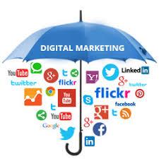 digital marketing analyst jobs