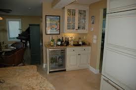 Stuart Hobe Sound Custom Wet Bars S Florida Cabinet Builders