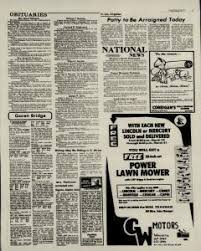 Winchester Evening Star Archives, Mar 29, 1976, p. 5