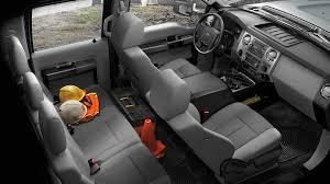 ford trucks 2015 interior. Brilliant Ford Vehicles Throughout Ford Trucks 2015 Interior