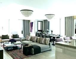 living room chandelier chandelier in living room chandeliers chandelier living room for low ceiling crystal chandeliers living room chandelier
