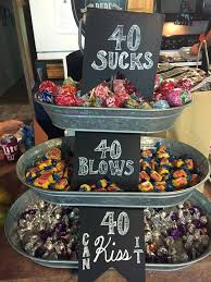 mens birthday ideas best party only on th and moms 30th cake 50th gift australia gifts mens birthday ideas