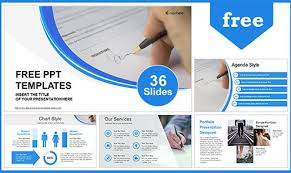 Ppt Business Template Free Best Business Powerpoint Templates With Professional 55slides