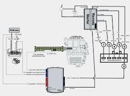 generac remote start wiring diagrams wiring diagram and ebooks • avital 4111 remote start wiring diagram basic rh echange convention collective com valet remote starter wiring