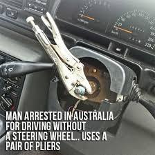 Image result for funny australia
