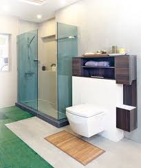 shower enclosures thailand. Brilliant Thailand DBC090GR Frameless Shower Room Opening Door BHinge 10 Mm Cube Color  Glass With Enclosures Thailand L
