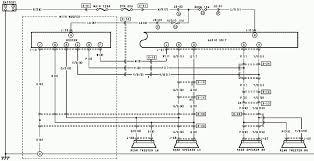 2005 nissan altima radio wiring diagram complete wiring diagrams \u2022 2005 Nissan Altima Headlights at 2005 Nissan Altima Bose Stereo Wiring Diagram
