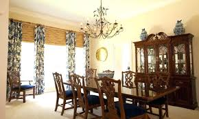colonial style dining room furniture.  Style British Colonial Style Kitchen Furniture Dining  Rooms Room Living With Colonial Style Dining Room Furniture G