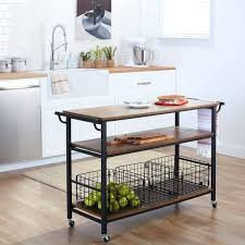 rustic kitchen shelves rouge metal frame rustic kitchen cart with wood tabletops and shelves rustic oak kitchen shelves