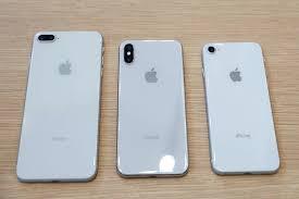 apple 6s price. iphone 6s price in india, iphone 7 price, discounts, apple