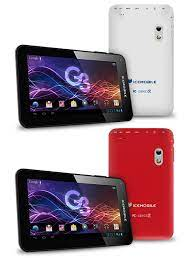 Icemobile G3 pictures, official photos