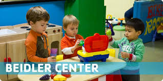 Pictures Of Babysitting Babysitting Services The Mcgaw Ymca