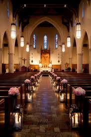Best 25 Church Aisle Decorations Ideas On Pinterest Church