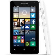 microsoft phone white. prev microsoft phone white n