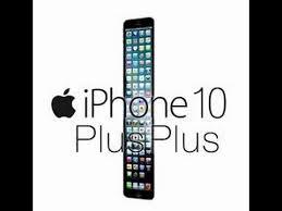 iphone 10 plus. future | iphone 10 plus iphone plus d