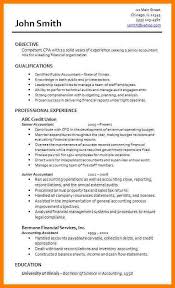 10 Cpa Resume Sample Memo Heading