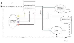 swamp cooler wiring despreraonic info Two Speed Motor Wiring Diagram at Wiring Diagram For A Cooler Motor