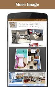 Home Design 3D - FREEMIUM - Apps on Google Play