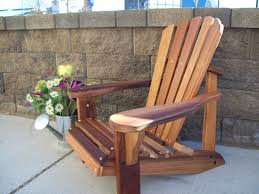 formidable belham living richmond curveback sa wood adirondack chair adirondackchairs at hayneedle belham living richmond curveback