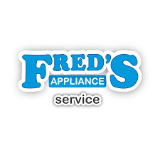 Charlotte Refrigerator Repair Appliance Repair Service And Training Freds Appliance