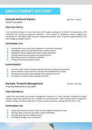 Resume Of Purchase Manager Sales Marketing Resume Cover Letter Esl