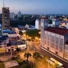 imagem de Cuiabá Mato Grosso n-3