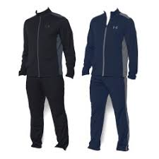 under armour tracksuit. under armour ® mens tracksuit \