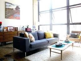 modern furniture small apartments. Couches For Small Apartments Unique Sofa Apartment With Design Very Loft Modern Furniture