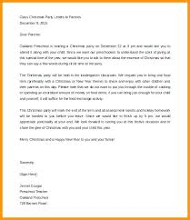 Teacher Welcome Letter Template Best Of Student To Parents Meet The