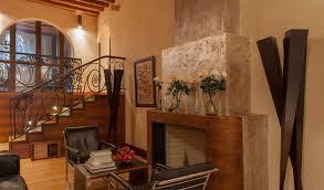 1930S Interior Design Gorgeous Ca' Pisani Venice Italy Design Hotels™